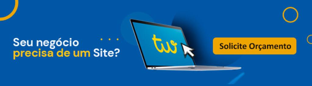 IMG: Quanto custa um site profissional? Entenda os custos de criação de sites